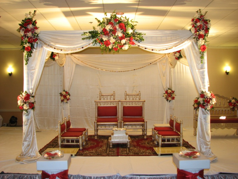 Latest Wedding Decoration Trends 2014 Wedding Trends Mag