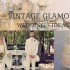 Vintage Glamour Weddings