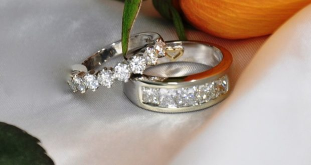 Image result for Bespoke diamond rings